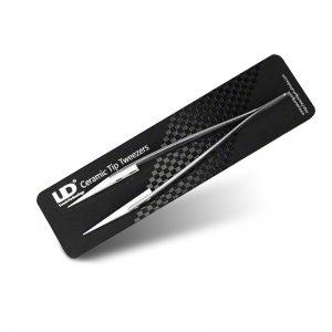 ud-ceramic-tip-tweezers-vapeport