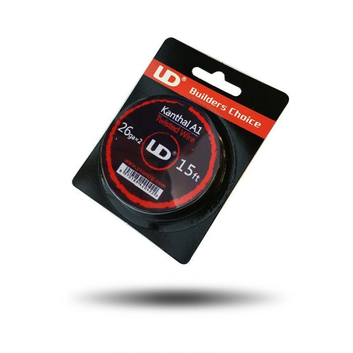 wire-ud-double-twisted-kanthal-a1-5m-26ga2-040mm2-vapeport
