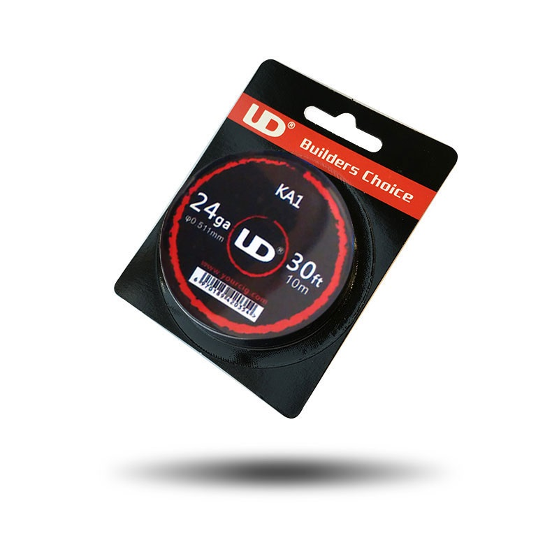 wire-ud-kanthal-a1-10m-050mm-24ga-vapeport