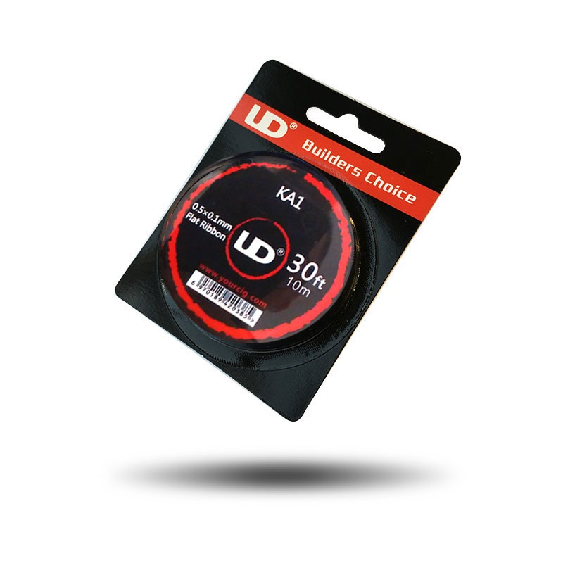 wire-ud-ribbon-kanthal-a1-10m-0501mm-vapeport