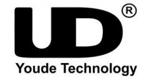 youde-tech-logo-vapeport
