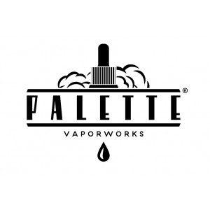 PALETTE VAPEWORKS