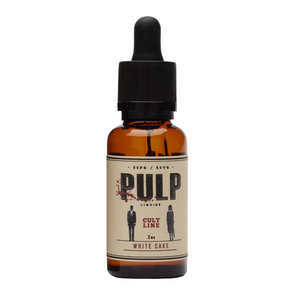 pulp-white-cake-vape-port
