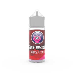 space-buzzooka-mix-shake-vape-port