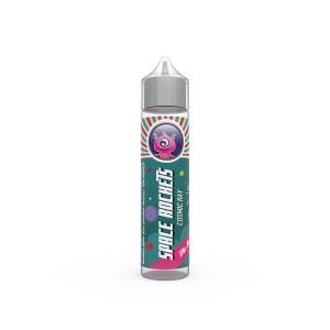 space-rockets-mix-shake-vape-cosmic-ray-30ml-vape-port