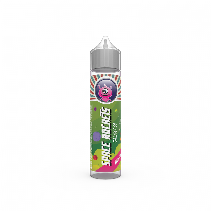 space-rockets-mix-shake-vape-galaxy-69-30ml-vape-port