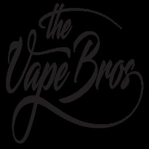 The Vape Bros