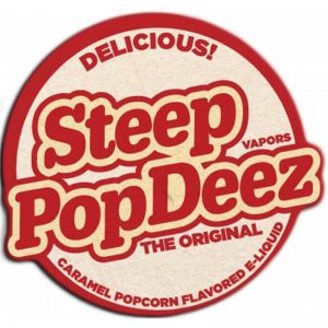 steep_pop_deez_vapeport