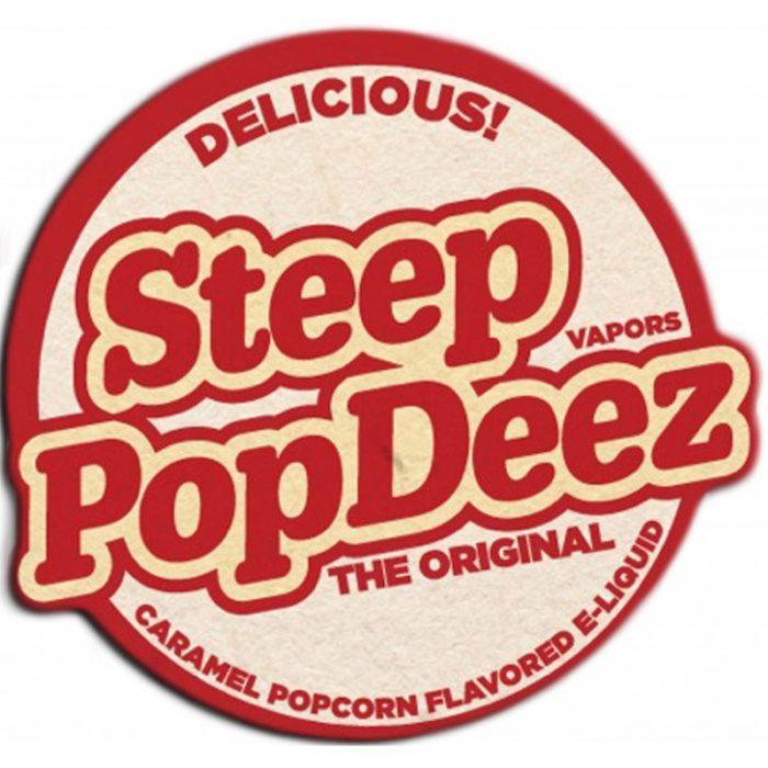 steep_pop_deez_vapeport