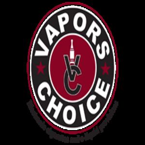 Vapors Choice