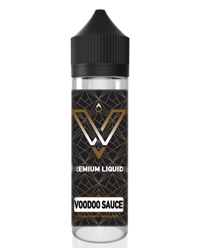 voodoo_vapeport