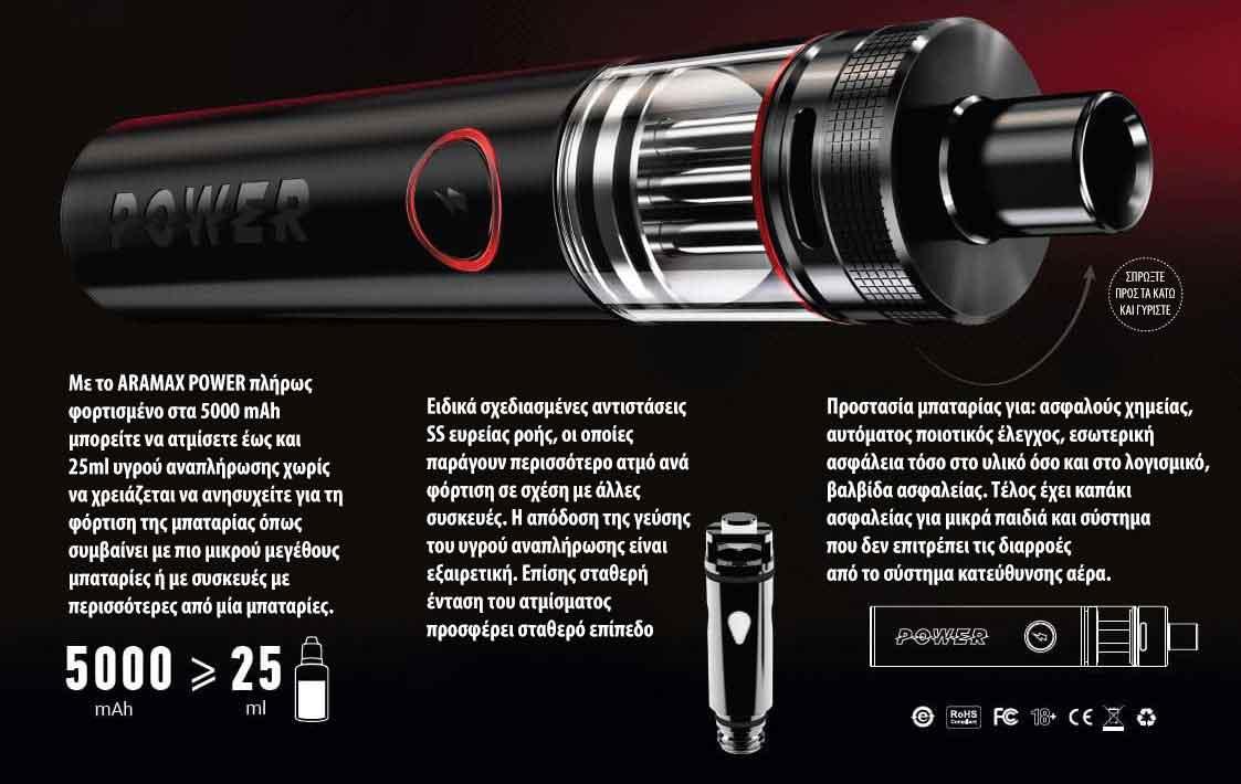 005-aramax-power-kit-5000mah_vapeport