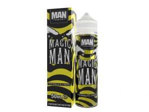 MAGIC_MAN1-vapeport
