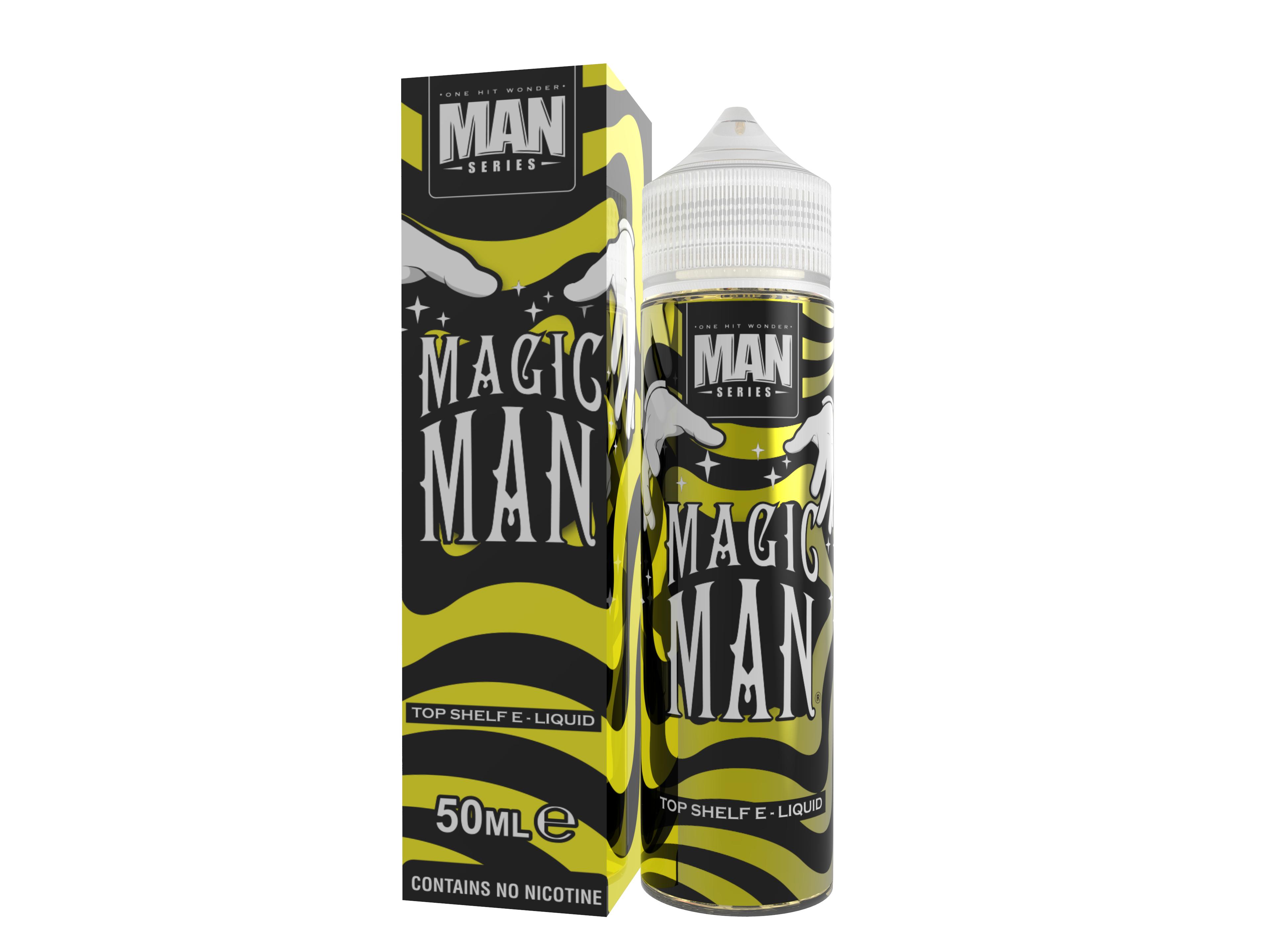 MAGIC_MAN1-vapeport