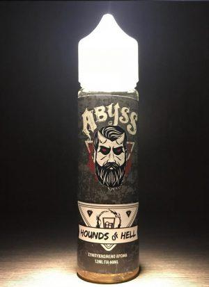 abyss-houndsofhell-vapeport