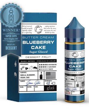 glas_shake_and_vape_Basix_Series_Blueberry_Cake-vapeport