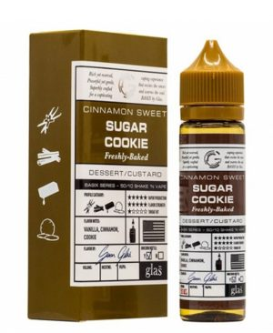 glas_shake_and_vape_Basix_Series_Sugar_Cookie-vapeport