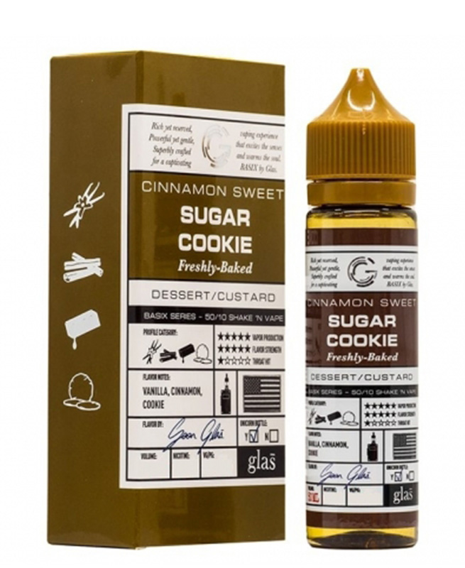 glas_shake_and_vape_Basix_Series_Sugar_Cookie-vapeport