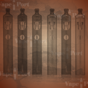starter-kit-new-vapeport