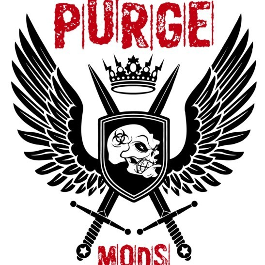 00_Purge_Mods_vapeport