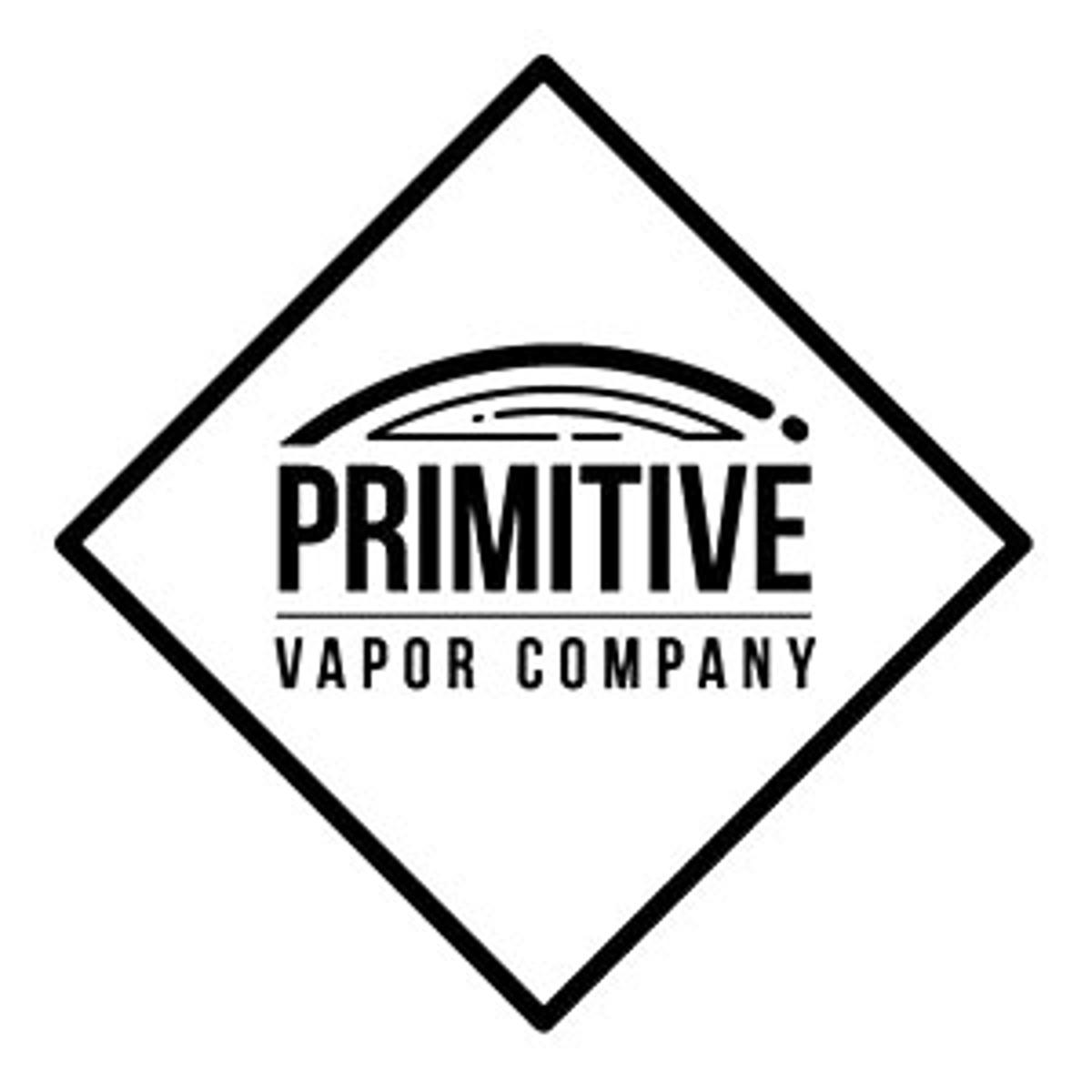 primitivevape_logo_vapeport
